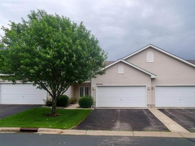 20446 Cypress Drive, Farmington, MN 55024 (#5616341) :: The Preferred Home Team
