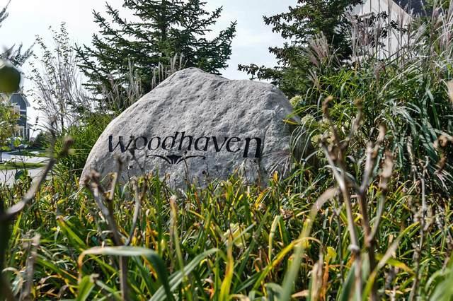 5669 Garden Drive, Woodbury, MN 55129 (MLS #5616352) :: RE/MAX Signature Properties
