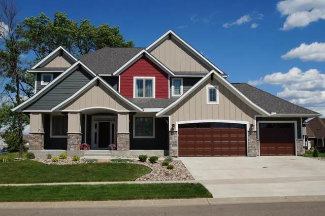 7916 Shadyview Lane N, Maple Grove, MN 55311 (#5616489) :: HergGroup Northwest