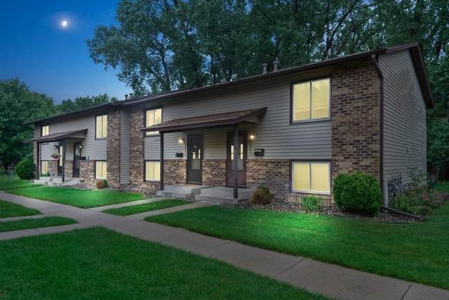 5804 W 26th Street, Saint Louis Park, MN 55416 (#5616515) :: Tony Farah | Coldwell Banker Realty