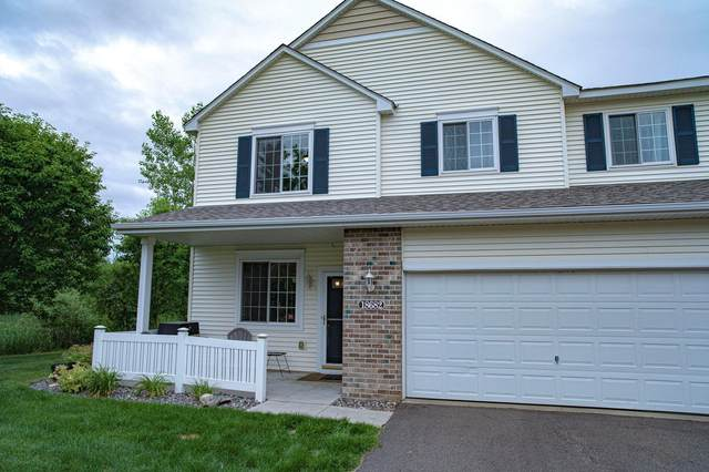 18682 97th Place N, Maple Grove, MN 55311 (#5616935) :: HergGroup Northwest
