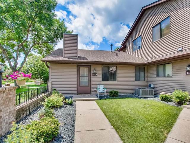 13238 90th Place N, Maple Grove, MN 55369 (#5617017) :: The Janetkhan Group
