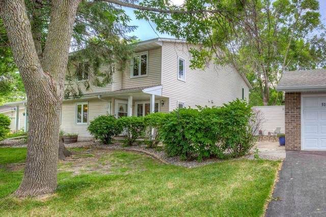 9332 Ranchview Lane N, Maple Grove, MN 55369 (#5617032) :: HergGroup Northwest