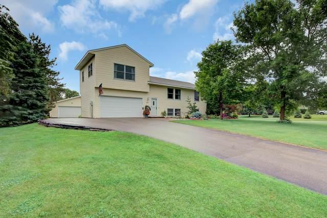 3307 201st Street W, Farmington, MN 55024 (#5617047) :: The Preferred Home Team