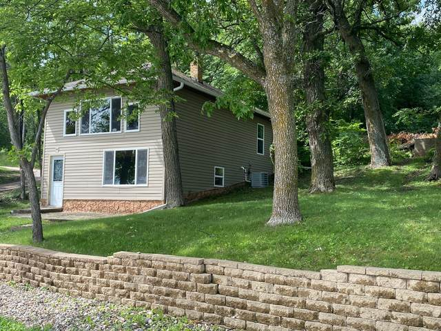 1506 Lake Drive, Big Stone City, SD 57216 (#5617197) :: Servion Realty
