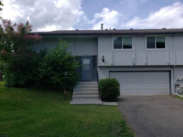 6901 Ives Lane N, Maple Grove, MN 55369 (#5617653) :: HergGroup Northwest