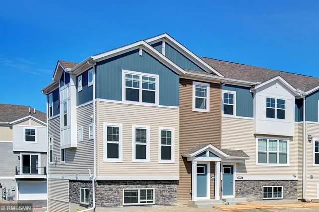 6997 Huckleberry Drive, Minnetrista, MN 55331 (#5617656) :: The Pietig Properties Group
