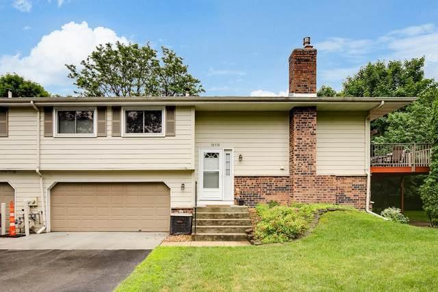 10510 Decatur Avenue S, Bloomington, MN 55438 (#5617884) :: The Preferred Home Team
