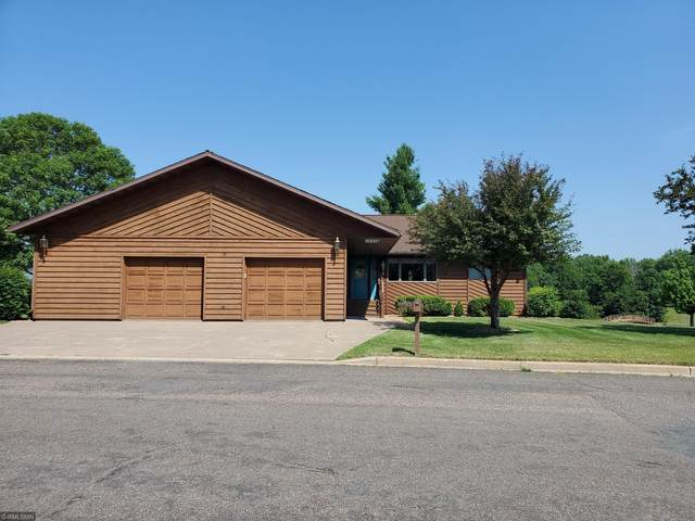 231 Rolling Oaks Drive, Barron, WI 54812 (#5617951) :: The Janetkhan Group