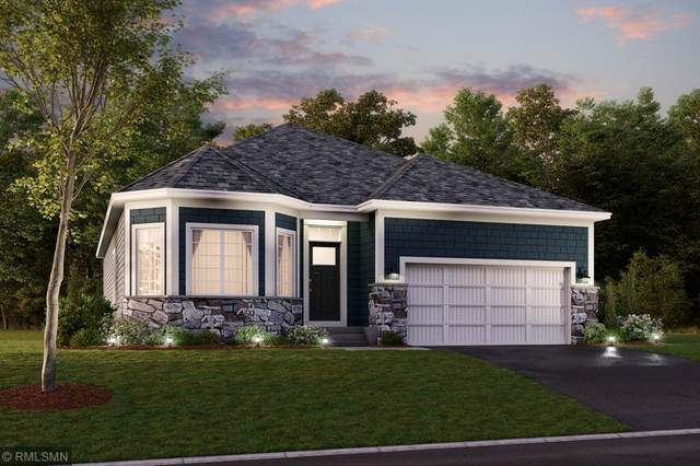 4359 Lotus Drive, Minnetrista, MN 55331 (#5617995) :: Bos Realty Group
