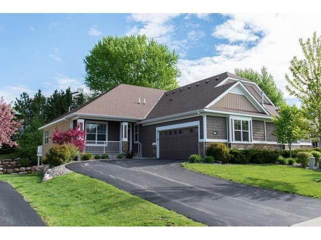 3573 Lemieux Circle, Eagan, MN 55122 (#5618023) :: HergGroup Northwest