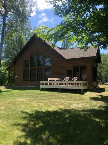 15796 Cottagewood Lane, Fifty Lakes, MN 56448 (#5618129) :: The Odd Couple Team