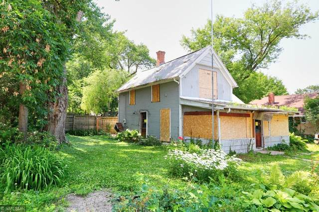 44 1st Street, Excelsior, MN 55331 (#5618211) :: Bre Berry & Company