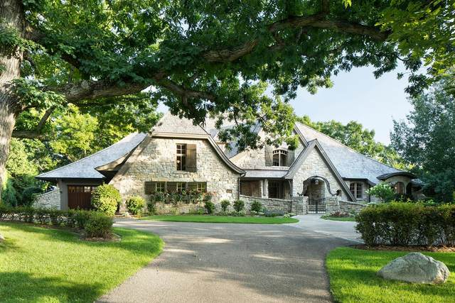 6509 Parkwood Road, Edina, MN 55436 (#5618231) :: The Preferred Home Team