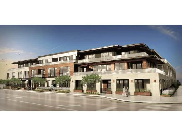 275 Lake Street E #207, Wayzata, MN 55391 (#5618273) :: Tony Farah | Coldwell Banker Realty
