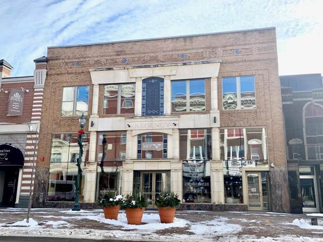 912 W Saint Germain Street #201, Saint Cloud, MN 56301 (#5618425) :: Servion Realty