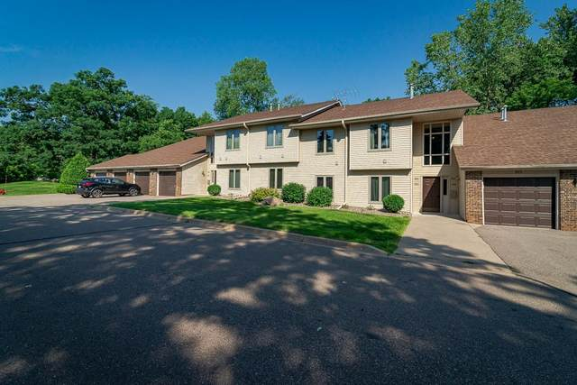 929 Oakwood Heights Circle #6, Eagan, MN 55123 (#5618429) :: HergGroup Northwest