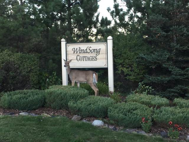 621 Windsong, Beaver Bay, MN 55601 (#5618465) :: Bre Berry & Company