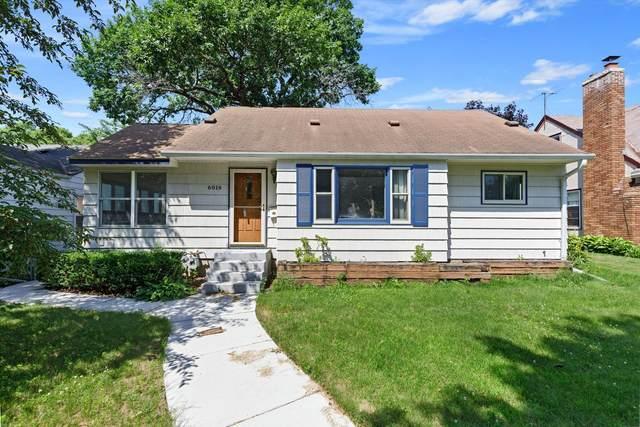 6016 Elliot Avenue, Minneapolis, MN 55417 (#5618468) :: Happy Clients Realty Advisors