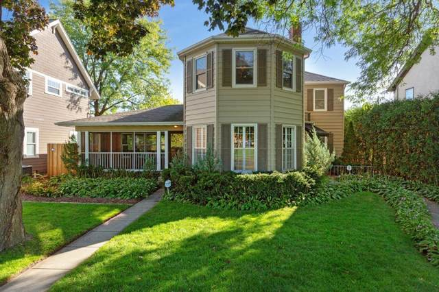 3846 Xerxes Avenue N, Minneapolis, MN 55412 (#5618552) :: Happy Clients Realty Advisors