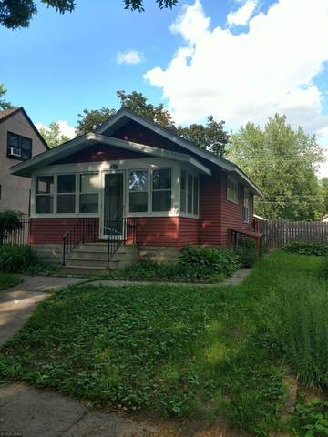3518 Sheridan Avenue N, Minneapolis, MN 55412 (#5618583) :: Servion Realty