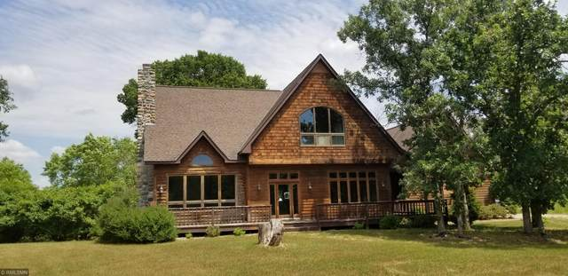 4394 135th Avenue, Clear Lake, MN 55319 (#5618680) :: Servion Realty