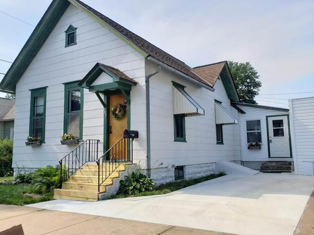 363 W Sarnia Street, Winona, MN 55987 (#5618708) :: The Michael Kaslow Team