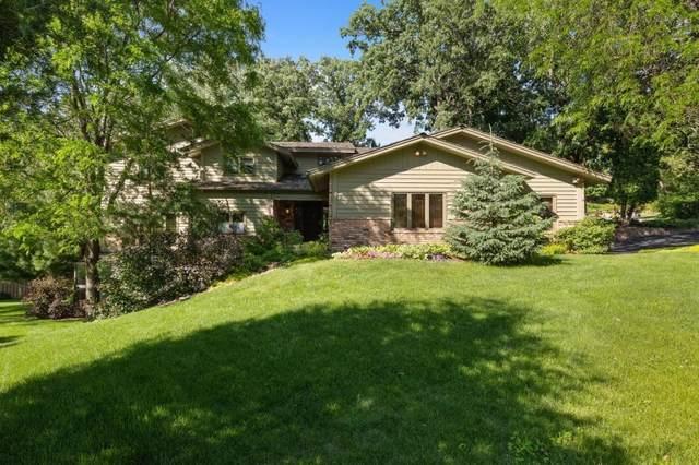 13200 Cardinal Creek Road, Eden Prairie, MN 55346 (#5618840) :: The Preferred Home Team