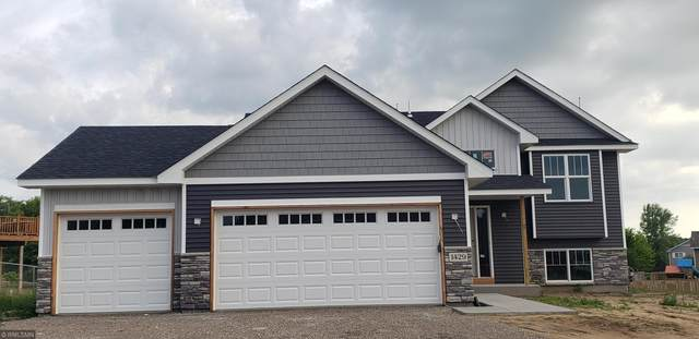 1429 18th Avenue SE, Cambridge, MN 55008 (#5618919) :: Servion Realty