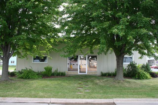 711 S Pine Street, Waconia, MN 55387 (#5619141) :: The Janetkhan Group
