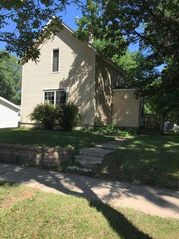 108 N Collins Street, Ghent, MN 56239 (#5619184) :: Bre Berry & Company