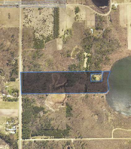 TBD County 17, Browerville, MN 56438 (#5619371) :: The Preferred Home Team