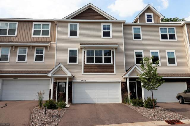 17662 96th Place N, Maple Grove, MN 55311 (#5619380) :: Tony Farah | Coldwell Banker Realty