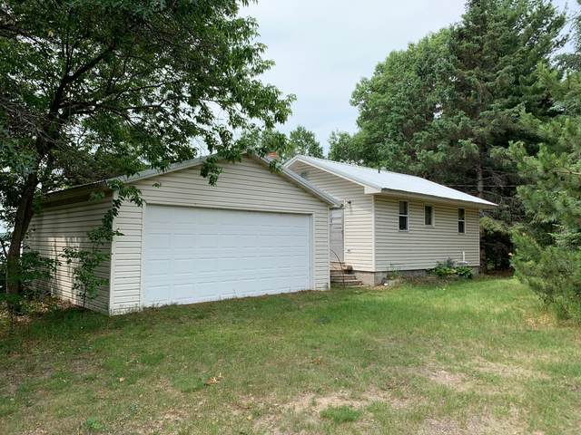 26363 County Road 3, Merrifield, MN 56465 (#5619420) :: The Pietig Properties Group