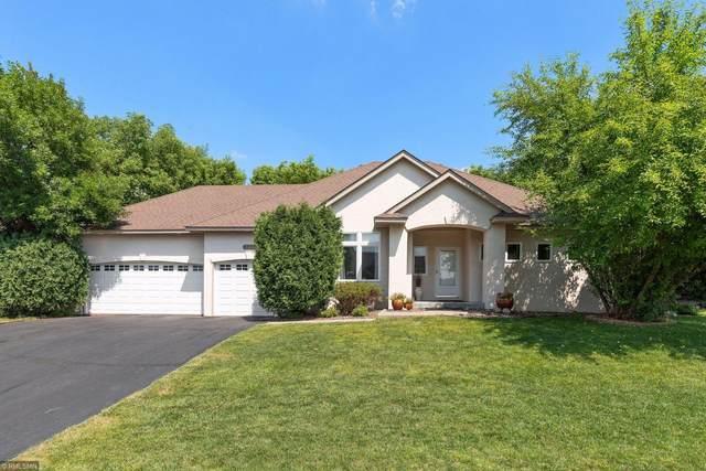 6225 Cavendish Place, Eden Prairie, MN 55346 (#5619429) :: The Preferred Home Team