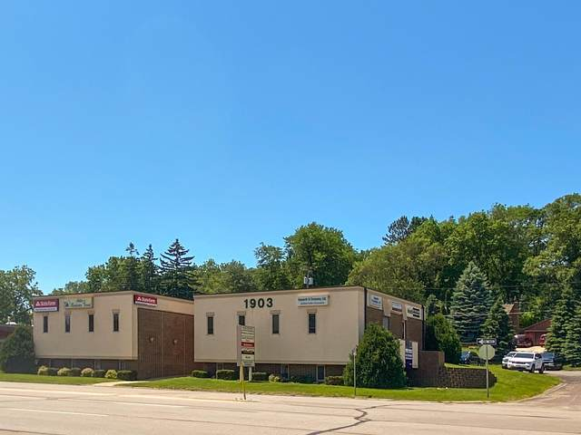1903 Broadway Avenue S, Rochester, MN 55904 (#5619474) :: Twin Cities South