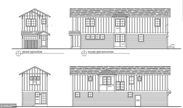902 Farrington Street, Saint Paul, MN 55117 (#5619552) :: The Preferred Home Team