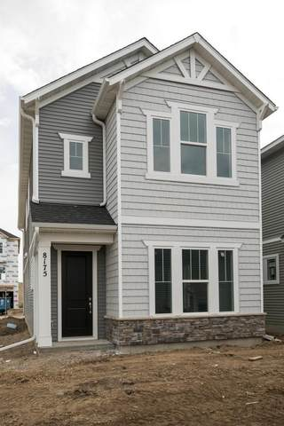 8034 Central Park Way N, Maple Grove, MN 55369 (#5619926) :: Tony Farah | Coldwell Banker Realty