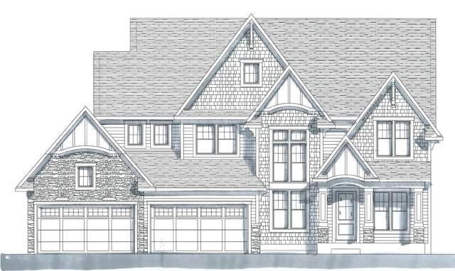 6322 Ranier Lane N, Maple Grove, MN 55311 (#5619942) :: Tony Farah | Coldwell Banker Realty
