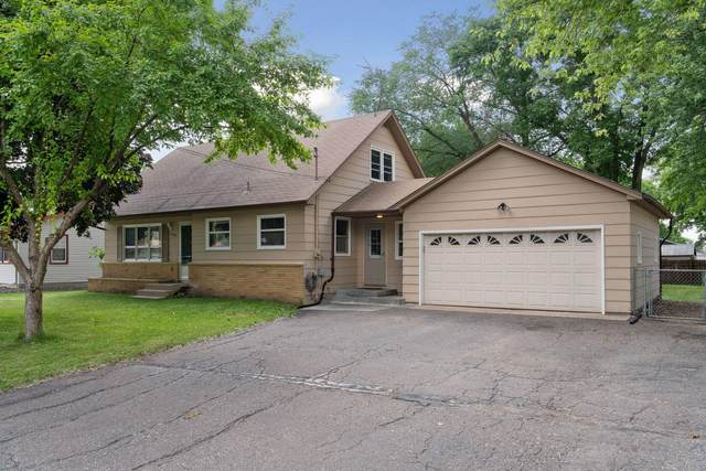 5589 Main Avenue NE, Albertville, MN 55301 (#5620024) :: Servion Realty