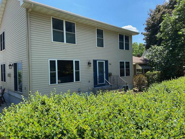724 Lexington Parkway S, Saint Paul, MN 55116 (#5620085) :: Tony Farah | Coldwell Banker Realty