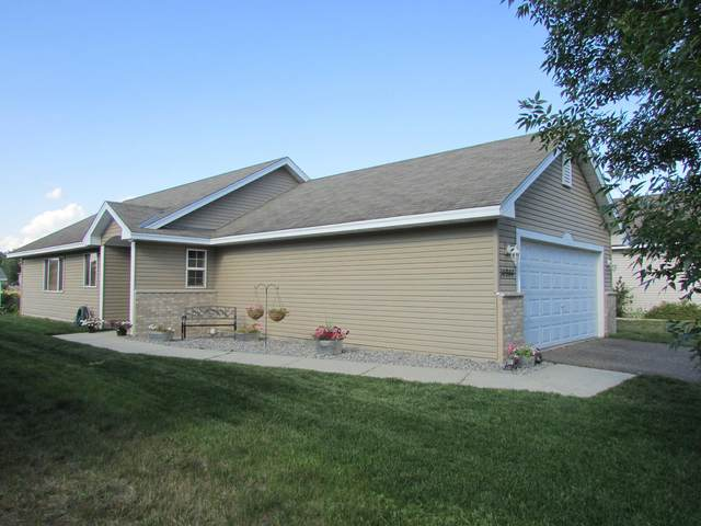 14944 117th Street, Becker, MN 55308 (#5620136) :: Servion Realty