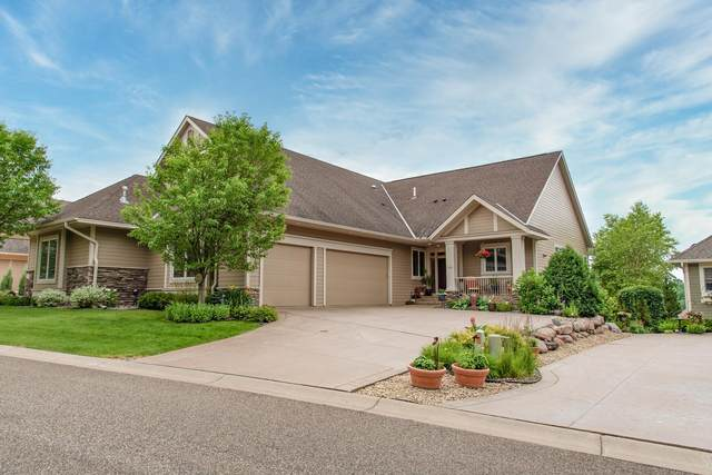5605 Fernbrook Court N, Plymouth, MN 55446 (#5620172) :: JP Willman Realty Twin Cities