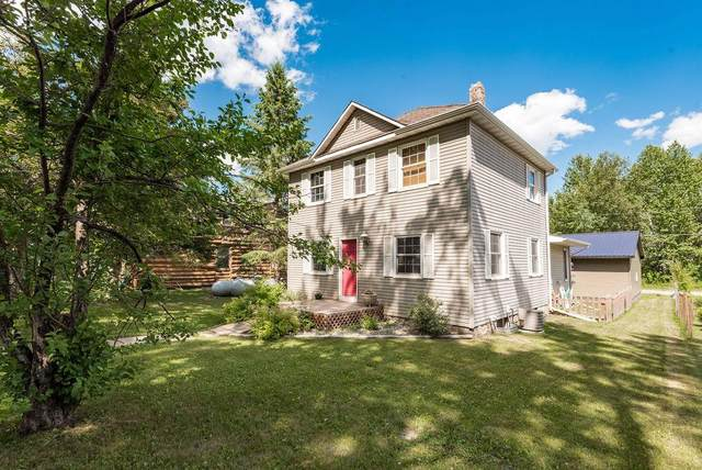 6 Haynes Street N, Taconite, MN 55786 (#5620364) :: The Preferred Home Team