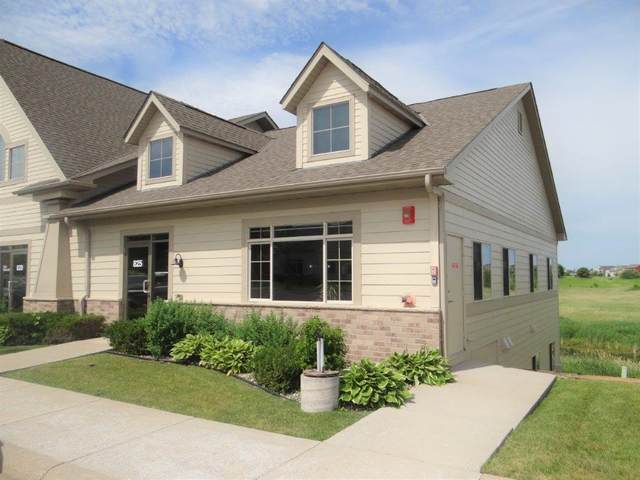 825 Meander Court, Medina, MN 55340 (#5620398) :: The Pietig Properties Group