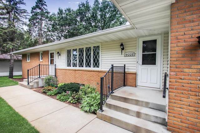14006 Crosstown Boulevard NW, Andover, MN 55304 (#5620460) :: The Odd Couple Team