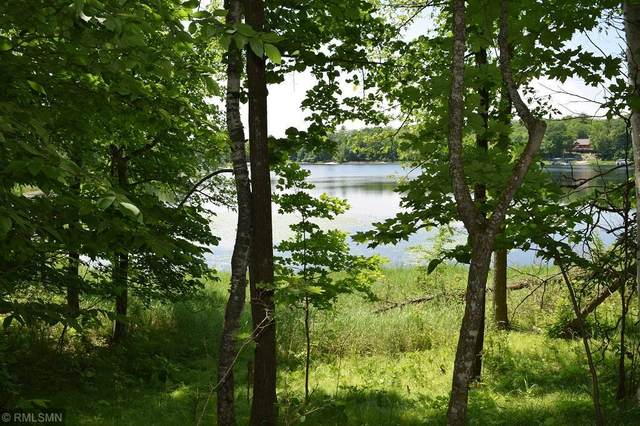 tbd Lots#5&6 Mirabella Trail NE, Longville, MN 56655 (#5620624) :: Servion Realty