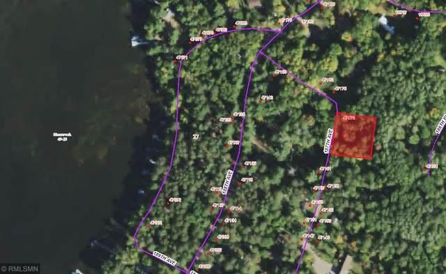 47172 187th Avenue, McGregor, MN 55760 (#5620656) :: The Pietig Properties Group