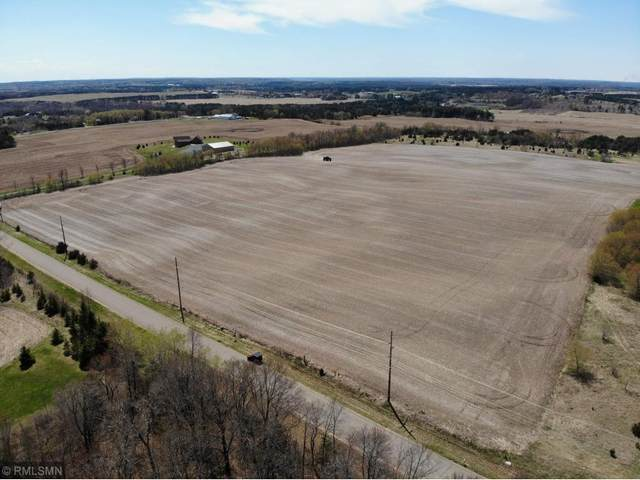 XXX 210th Ave, Somerset, WI 54025 (#5620677) :: Servion Realty