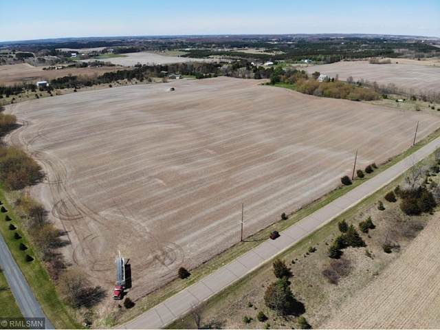 XXX 210th Ave, Somerset, WI 54025 (#5620681) :: Servion Realty